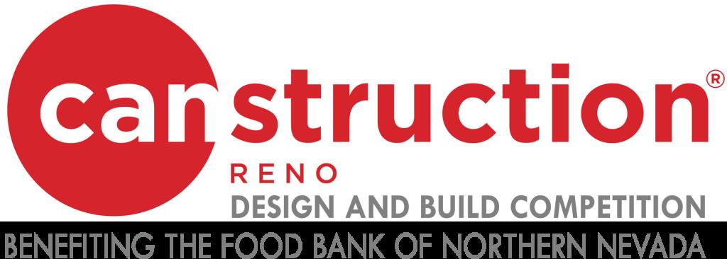 CanstructionReno logo
