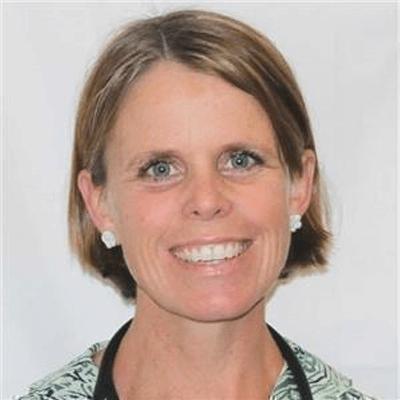 Letitia Anderson, MD FACC