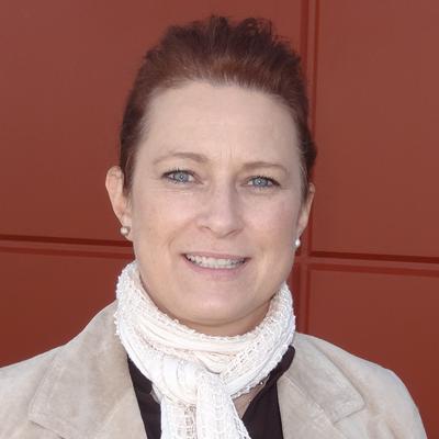 Lori D'Amico