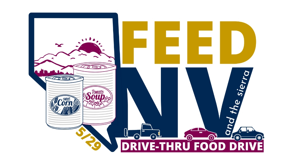 Feed NV & the Sierra